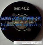 1*1W大功率LED铝基板(图)