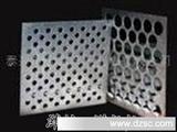 一诺数控冲电子产品 冲孔板料 设备