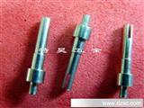 插座针 厂家直接生产 货期准