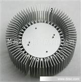 热销推荐 质量上乘 电子散热片散热器