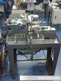 半导体测试针/双头针BGA051/038/078/030/031系列