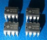原装正品 电磁炉电源芯片THX203H 可代替LN5R12C 开关电源芯片IC