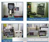 电磁铁/圆管电磁铁/框架电磁铁/吸盘电磁铁