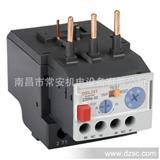 热过载继电器 德力西继电器 热继电器 CDR6-18