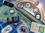 光电耦合器|光电耦合器专业生产