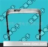 高功率焊脚型采样电阻