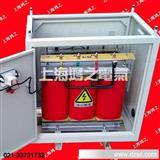 JMB BJZ DG 系列行灯照明变压器 隔离变压器 单相变压器