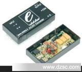 车载电源模块SA 12W系列