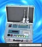 供-KJTC-IV-高压开关测试仪