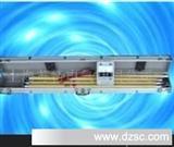 DHX/高压核相仪/高压核相器(图)