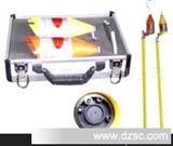 TAG6000/高压无线核相器/高压无线核相仪