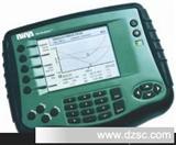 福光电子SA-6000EX天馈线分析仪