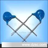 高品质环保Y1222/400v安规陶瓷电容器