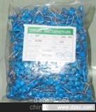 安规电容 陶瓷安规电容 Y1安规电容 222安规电容