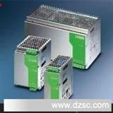 FK-MC 0,5/ 5-ST-2-菲尼克斯印刷电路板连接器