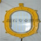 BFC8120LED强光泛光灯,BFC8120LED价格
