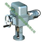 220V调节型阀门电动执行机构DKZ-4200D型详细说明