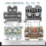 上海LEIPOLDJDO-1~11继电耦合器