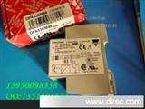 DPA53CM48断相相序欠压保护继电器,瑞士佳乐