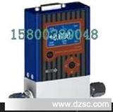 MF5000微型流量计,广东氢气流量计,广州氧气微型流量计