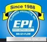 特价EPI直接流量测试仪