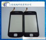 全新三星S5660手机触摸屏 S5660外屏 触屏 手写屏