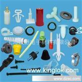专业针型预绝缘端头,冷压端头接线端子、针形绝缘端子 铜端子