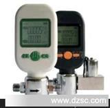 HCMF5700系列氧气体质量流量计