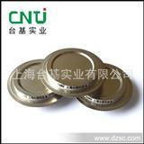 卖家热卖平板式普通整流二极管  ZP系列CE认证二极管厂家