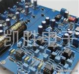 北京专业电路板焊接bjkasin.com