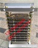ZX2系列电阻器 厂家直销 ZX2-2/260 板型电阻器