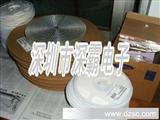 1206片状电容C1206KKX7RABN332(YAGEO电容,各类正品电容配套)