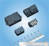 [molex胶壳] 生产替代 molex43645 molex43645胶壳 molex连接器