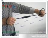 太阳能光伏电缆公母连接头/MC4光伏连接器
