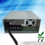 工业开关电源LED250W