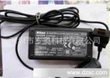 厂家生产尼康EH-62 EH-64 EH-63 EH-61 数码相机电源适配器
