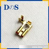 DJ626-7.8B 汽车连接器端子接插件