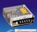 低价:明纬 单组输出开关电源S-150