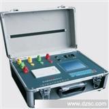 厂家直销-HY-3018型变压器损耗参数测试仪