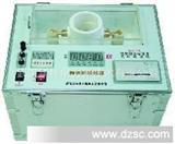 80KV绝缘油耐压测试仪 绝缘耐压测试仪  耐压绝缘测试仪