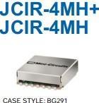 图像拒绝混合器JCIR-4MH