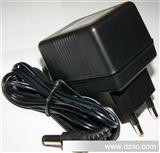 KC认证韩规电源变压器9V100MA