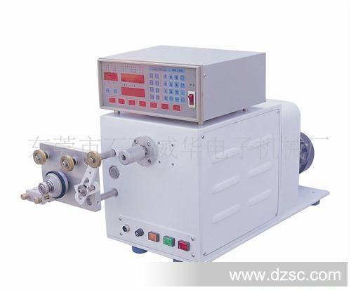 专业低频变压器绕线机