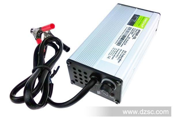 电动滑板车锂电池图片