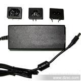 供36V2.5A变压器开关电源 充电器 适配器 带认证