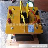 三相变压器AC 380V变DC 24V 12v 36v整流变压器5KVA