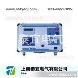 TY-2000E+ 互感器特性综合测试仪
