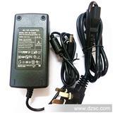5050RGB灯条灯带套装5米60灯LED防水灯条+24键红外控制器+电源