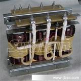 厂家直销 苏州 苏变 三相高压变压器 SD-1000VA 1千~5万伏