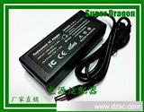 厂家直销12V5A电源 LCD液晶显示器电源 12V5A LED灯条电源 适配器